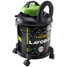 PROMO LAVOR JOKER 1400 WET DRY VACUUM CLEANER 2