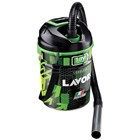 PROMO LAVOR FREE VAC 1.0 BATTERY VACUUM CLEANER  1