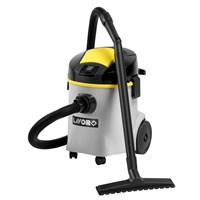 PROMO LAVOR VENTI P WET AND DRY VACUUM CLEANER