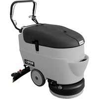 LAVOR SPEED 45E SCRUBBER DRYERS ELECTRIC INDUSTRIAL MODEL