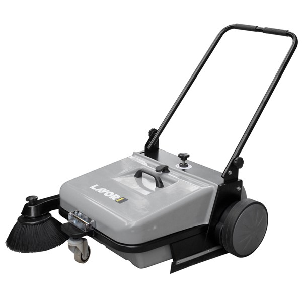 LAVOR MANUAL SWEEPER BSW 651 M