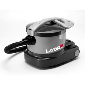 LAVOR DRY VACUUM CLEANER WHISPER V8 CAPS 15 LITER