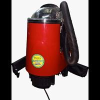 Vacuum Cleaner Gendong BackVac Electra BV 900 1000 Watt