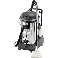 VACUUM CARPET CLEANER LAVOR COSTELLATION IR 78 LTR