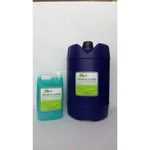 GREASE OIL CLEANER BEST CAIRAN PEMBERSIH LANTAI BE