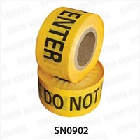 Jual Barricade Tape