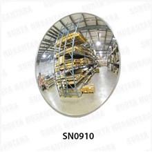 Convex Mirror Indoor diameter 60 cm