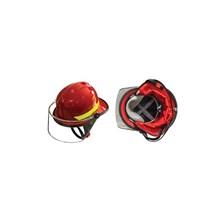 SOS Fullgard helmet
