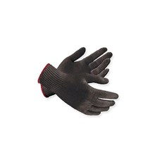 Sarung Tangan Safety Kain 4 benang