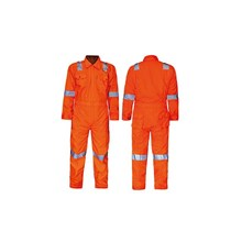 SOS Coverall