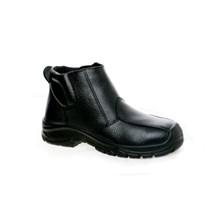 Dr Osha Jaguar Ankle Boot 2225
