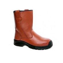 Dr Osha Nevada Boot 2398