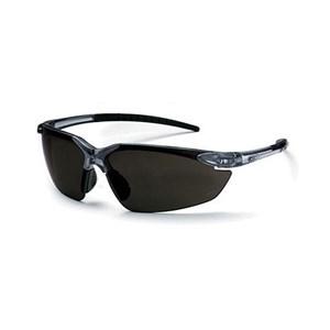 Kacamata Safety KY712