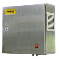 Jual Ozone Generator
