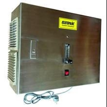 Ozone Generator Ozonic