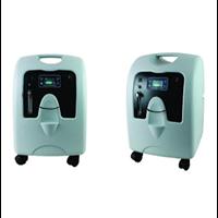 Jual OZONIC ZEOX Oxygen Concentrator