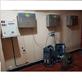 OZONIC Ozone Generator Aplikasi Spa