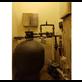 Ozone Generator Kolam Renang