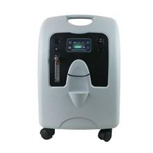 OZONIC ZEOX 10 LPM Oxygen Generator