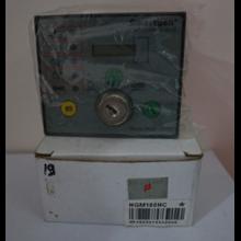Auto Start Module Smart Gen Hgm180hc