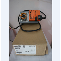 Air Valve Actuator Belimo Smu24