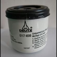 Filter Deutz 0117 4696