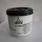 Fuel Filter Deutz 01174696