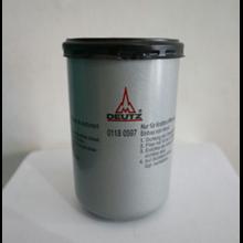 Filter Deutz 01180597
