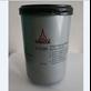 Fuel Filter Deutz  01180597