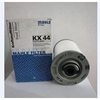 Mahle Fuel Filter KX 44
