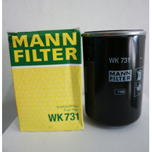 Fuel Filter Mann - WK 731