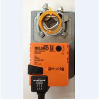 Damper Actuator Belimo SMU24