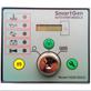 Manual Start Generator Controller Smartgen HGM180HC