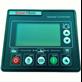 Auto Mains Failure Generator Controller Smartgen HGM420
