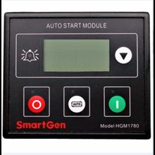 Manual Remote Start Generator Controller Module Smartgen HGM1780