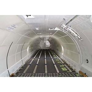 Ekspedisi Udara dari Surabaya tujuan Domestik dan internasional By Buana Semesta