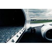 Charter Pesawat Cargo dengan pintu besar By Buana Semesta