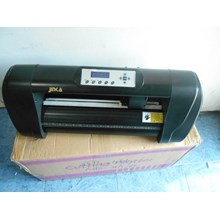 Mesin Cutting Sticker JINKA 451-XL Terbaru