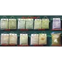Gula Semut Herbal