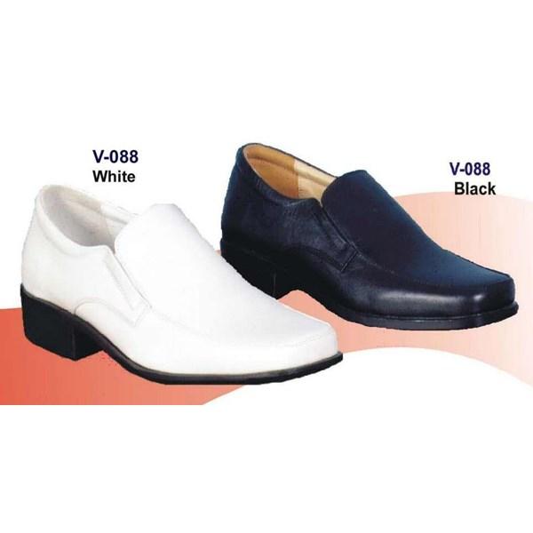 Jasa Pembuatan sepatu perawat