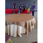 round table cover 2