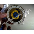 Received the making of medals 3