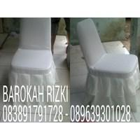 Glove Chair futura (405)