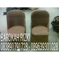 Futura Chair Folding Gloves