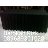 Various TaplakTaplak Tables For Hotels