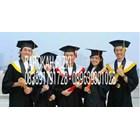 Baju Toga Graduation 2 4
