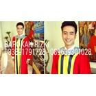Baju Toga Graduation 2 8