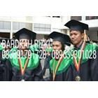 Baju Toga Graduation 2 10