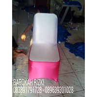 Jual sarung kursi futura press body (ketat)