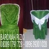 Beli Sarung Kursi Futura dan Plastik 4